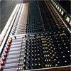 Soundcraft 800B Side View
