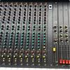 SC 400B Composite
