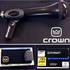 Crown CM310A