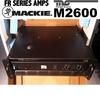 M2600 Rfb