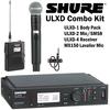 ULXD Combo Kit