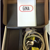 GINA Kit