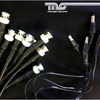 Sennheiser ASP-2 Cables