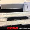 CLA37 Contents