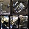 Fender WTX-1 Combo Kit