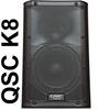 QSC K8