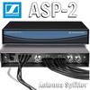 Sennheiser ASP-2