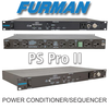 Furman PS-Pro II