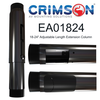 Crimson EA01824