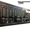 GLI PMX-7000