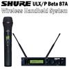 Shure ULX/P