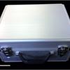 CAD M9 Case