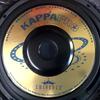 Kappa 15 Pro LF2