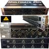 XR4400 MultiGate Pro