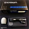 Crown CM200A