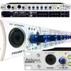 PreSonus FIREStation