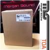 ER-3215 Box