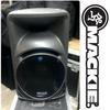 Mackie SRM450v1