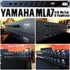 Yamaha MLA7