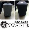 Mackie SA1521z
