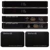 Gefen WL HDMI Kit