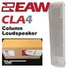 EAW CLA4 Column