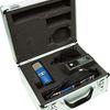 CAD M9 Kit