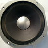 JBL K-110-16