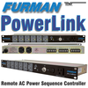 Furman PowerLink