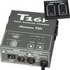 T16F Kit