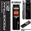 Yamaha PT2G