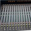 Soundcraft 400B