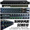 Shure SCM810