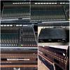 SC 800B Composite