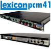 Lexicon PCM41