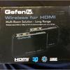 Gefen 1080p WL