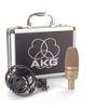 C3000B Kit
