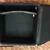 Open Case / Inside