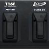 T16FS