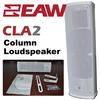 EAW CLA2 Column