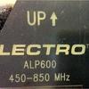 ALP600