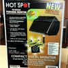 Galaxy HSpot Box