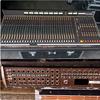 Soundcraft 800B
