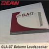 EAW CLA37