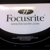 FocusRite in Box